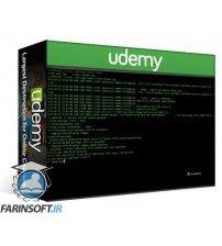 دانلود آموزش Udemy LinuxAcademy Deploy and Manage OpenStack on Ubuntu – Icehouse