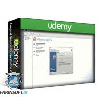 آموزش Udemy LinuxAcademy - Introduction To VMware ESXi