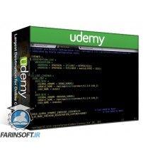 آموزش Udemy Easy way to set Oracle Active Dataguard