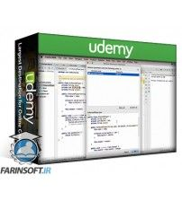 آموزش Udemy The Complete Java Developer Course