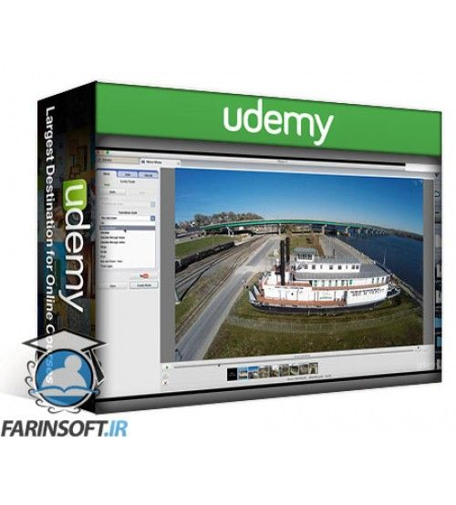 آموزش Udemy Learn Picasa from Scratch