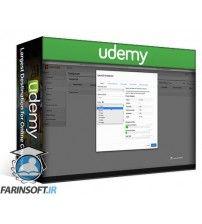 دانلود آموزش Udemy OpenStack MCA100 – Associates Certification