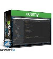 دانلود آموزش Udemy Building An E-Commerce Store Using Java Spring Framework