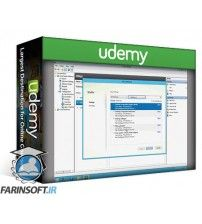 آموزش Udemy Citrix XenDesktop 7.6 – Deploying App and Desktop Solutions