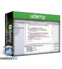 دانلود آموزش Udemy Objective C for Beginners