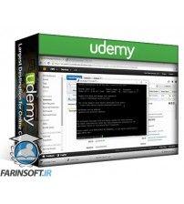 آموزش Udemy Run Odoo in the Cloud with Amazon EC2 Free Tier Servers