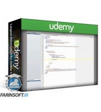 دانلود آموزش Udemy Create a PHP Contact Form in Bootstrap