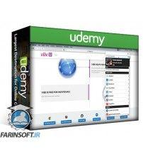 آموزش Udemy How to Find an Email Address for Anyone!