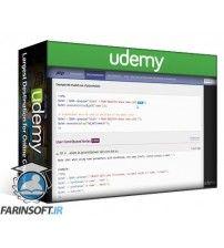دانلود آموزش Udemy Learn PHP 5 & 7 This Way to Rise Above & Beyond Competition!