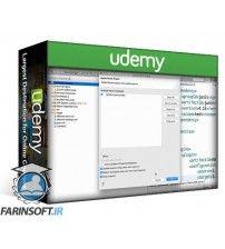 آموزش Udemy Maven in 20 Steps – Learn Java Dependency Management