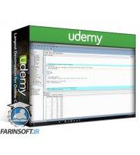 آموزش Udemy Oracle SQL for Analysis and Reporting: Essential Training
