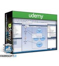 دانلود آموزش Udemy UML Fundamentals