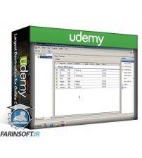 دانلود آموزش Udemy Networking Essentials