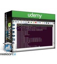 آموزش Udemy Networking Scenarios with CISCO and GNS3