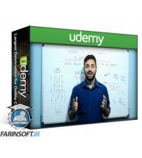 آموزش Udemy Full SEO for Website Owners - Boost your Traffic Now!