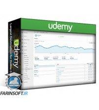 آموزش Udemy Double Your E-commerce Conversion Rate In 7 Days Or Less