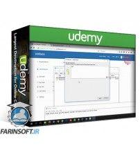 آموزش Udemy The Complete Deep Web Course: Become An Active Deep Web User