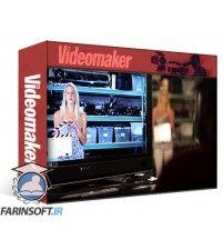 آموزش VideoMakers VideoMaker Directing & Pre-Production