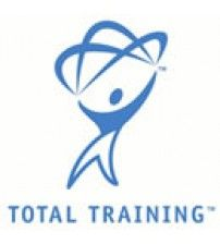 آموزش TotalTraining Total Training Adobe CS4 Design Workflow