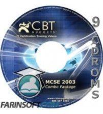 آموزش جامع دوره مهندسی شبکه مایکروسافت MCSE