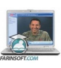 آموزش  Windows Communication Foundation Using Visual Basic 2008