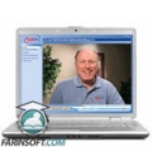 آموزش  ASP.Net 2.0 Using VISUAL BASIC  2005 Tutorial