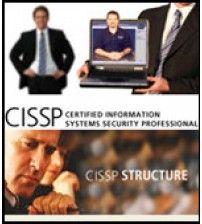 آموزش  Career Academy CISSP Training