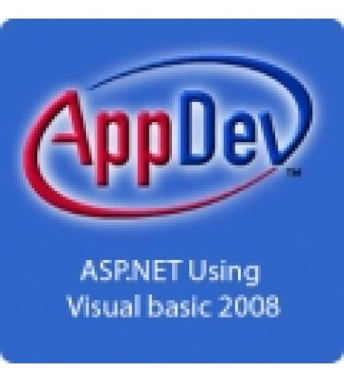 آموزش  Developing Applications Using Visual C# 2008