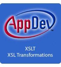 آموزش  XSLT – XSL Transformations
