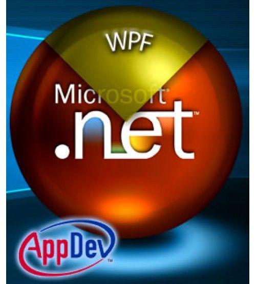 آموزش  WPF Using Visual C# 2010