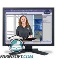 آموزش  Career Academy Systems Security Certified Practitioner