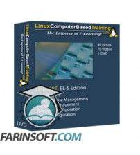 آموزش LinuxCBT LinuxCBT Redhat Edition