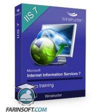 آموزش  IIS 7.0 Training