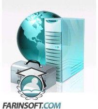 نرم افزار System Center Virtual Machine Manager 2008 R2 برنامه ای برای مدیریت ماشین های مجازی به همراه Service Pack 1