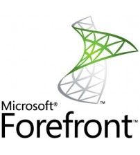 نرم افزار Forefront Protection 2010 for Exchange Server برنامه ای برای افزایش امنیت و مبارزه با اسپم ها و برنامه های مخرب در Exchange Server