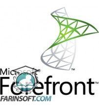 نرم افزار Microsoft Forefront Protection 2010 For SharePoint برنامه ای برای ایمن سازی مطمئن SharePoint