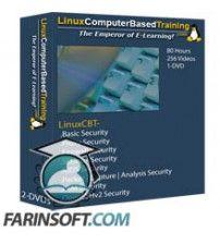 آموزش LinuxCBT Debian 5x