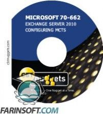 آموزش CBT Nuggets Microsoft 70-662 Exchange Server 2010 Configuring MCTS
