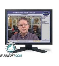 آموزش  ITSM - IT Service Management