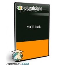آموزش PluralSight pluralsight WCF Training Pack