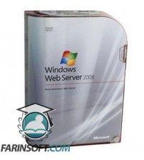 سیستم عامل Windows Server 2008 R2 به همراه سرویس پک 1
