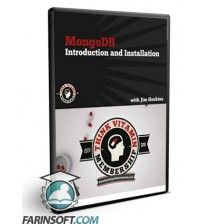 آموزش  Think Vitamin MongoDB Introduction and Installation