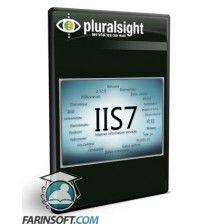 آموزش PluralSight Extending IIS 7.5 with Modules and Handlers