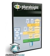 آموزش PluralSight Entity Framework and Data Models