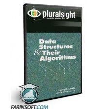 آموزش PluralSight Algorithms and Data Structures