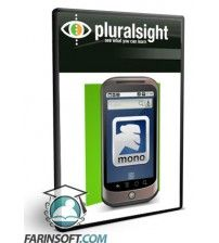 آموزش PluralSight Mono for Android