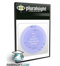 آموزش PluralSight PluralSight Windows Workflow 3.5 Fundamentals