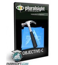 آموزش PluralSight PluralSight Introduction to Objective-C