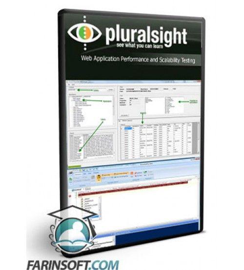 آموزش PluralSight WMI and PowerShell