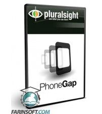 دانلود آموزش PluralSight Introduction to PhoneGap